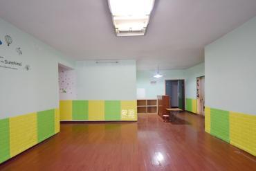 長塘里小學旁指標 梓園路十一中學 省兒童醫院 湘雅附二附近