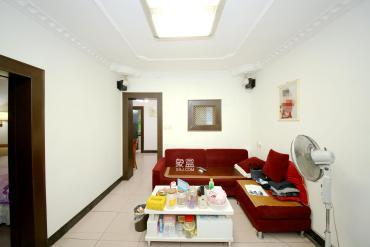 燕山街社区(燕山街散盘)  2室1厅1卫    49.8万