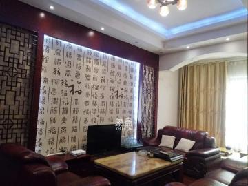 锦绣湘江  4室3厅3卫    268.0万