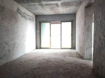 中泰峰境  3室2厅1卫    72.0万