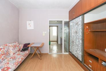 美林銀谷  1室1廳1衛    56.0萬