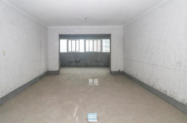 星蓝湾  3室2厅1卫    135.8万