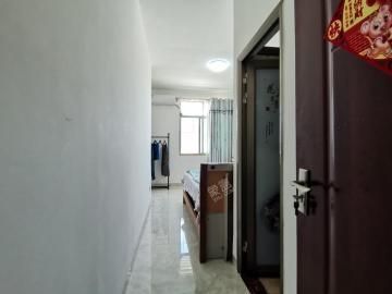 西海豪庭  3室2厅1卫    146.0万