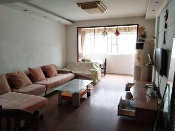 富綠新村  3室2廳1衛    1800.0元/月