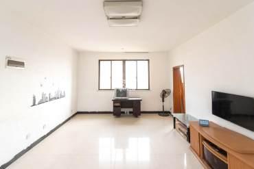 湘核佳苑  3室2厅2卫    115.0万