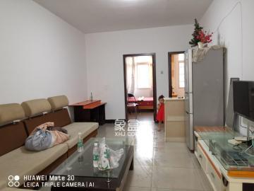 泉塘小區  2室2廳1衛    1200.0元/月
