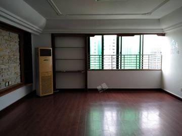 新达商务大厦  3室1厅1卫    210.0万