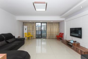 市政府永琪西京四 房 低于市場價出售0