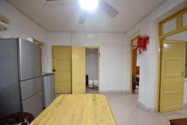 造化塘  3室1廳1衛    75.0萬