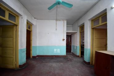 金科园  3室1厅1卫    68.0万