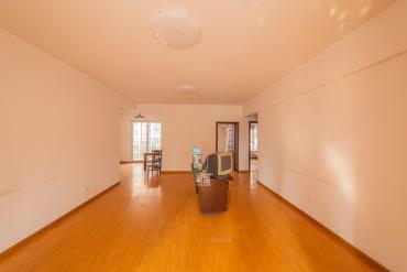 彩都公寓  3室2厅1卫    109.8万