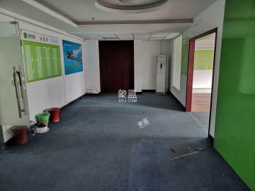 龙潭somo  1室1厅1卫    58.0元/月