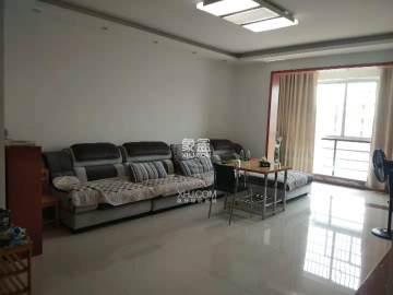 湘北家装  3室2厅2卫    1250.0元/月
