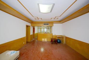 銀園公寓(芙蓉區)  2室2廳1衛    125.0萬