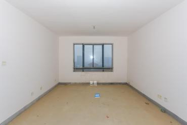 新雅黃金苑  4室2廳2衛    84.8萬