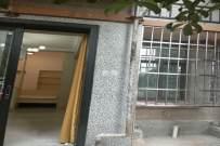 滨江花园  1室1厅1卫    1200.0元/月