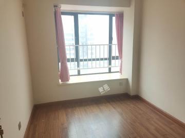 阳光100大湖第  3室2厅1卫    3000.0元/月