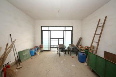 鑫遠湘府華城,地鐵口,品質樓盤。
