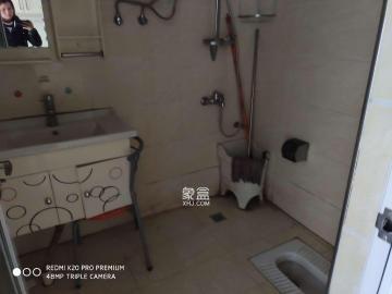 羅馬國際公寓  1室1廳1衛    1500.0元/月