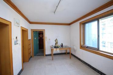 紫薇公寓  2室2廳1衛    53.8萬
