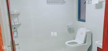 建發中央悅府  3室2廳1衛    3200.0元/月