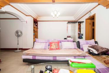 南沙公寓  2室2厅2卫    79.0万