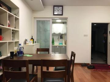 華盛新外灘  2室2廳1衛    158.0萬