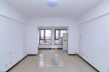 上海城小區  2室2廳1衛    96.0萬