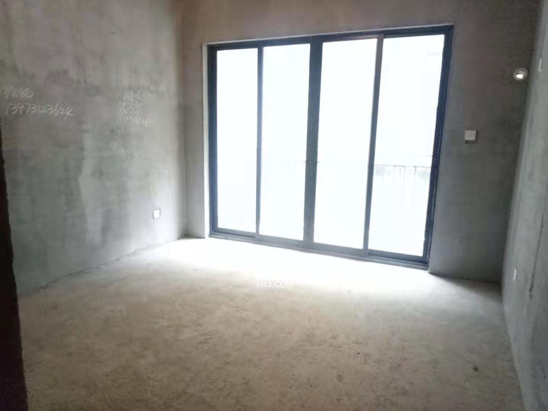 顺天御岭  3室2厅2卫    1800.0元/月