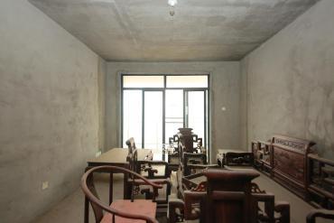 万芙锦城  2室2厅1卫    93.0万