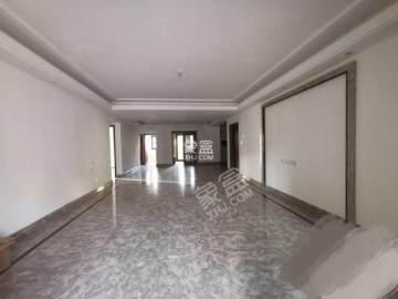 曲江华著中城  4室2厅3卫    480.0万