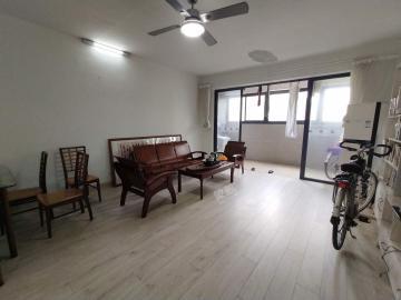 翰林西苑  3室2厅1卫    180.0万