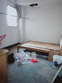 湘府名邸(同力家園)  5室2廳2衛    2400.0元/月