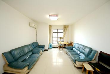 湘域城邦(湘域国际中心)  2室2厅1卫    165.0万