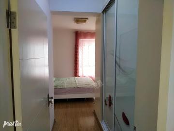 锦城嘉园  2室1厅1卫    2200.0元/月