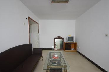 赤崗沖公交單位房 拎包入住 正規兩室 帶雙陽臺
