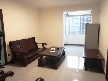 东坡小区  3室2厅1卫    2000.0元/月