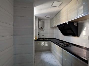 北辰三角洲 地鐵口 有鑰匙 品質居家大四房 家電齊全