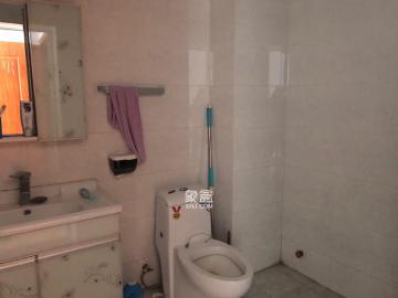 坡地庭院  3室2厅1卫    2000.0元/月