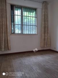 米兰映象  1室1厅1卫    185.0万