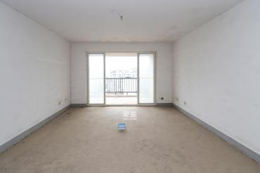 湘许嘉园  3室2厅2卫    130.0万