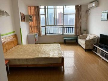 金桂名城  1室0厅1卫    1200.0元/月
