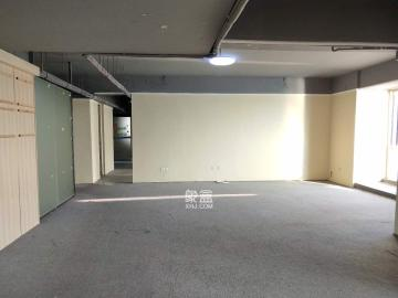 大汉希尔顿  5室3厅2卫    285.0万