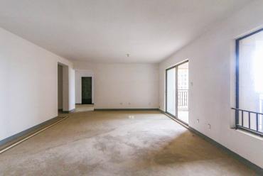 華潤橡樹灣  4室2廳2衛    162.0萬