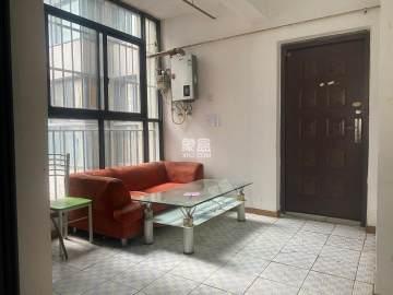 中铁丶西子香荷  3室2厅1卫    2800.0元/月