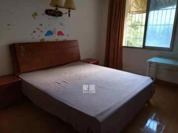 佳樂公寓  3室1廳0衛    2200.0元/月