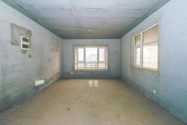 嘉華城(一期)  5室2廳2衛    180.0萬