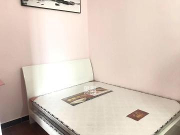 明城公寓  1室1廳1衛    1050.0元/月