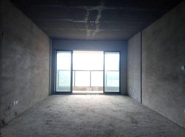 长盛岚庭  3室2厅2卫    1400.0元/月