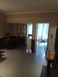 建鴻達華都(華都小戶型及大華寫字樓)  2室1廳1衛    88.0萬
